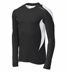 Brooks Men's Equilibrium Long Sleeve Top