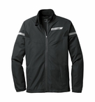 Brooks Men's Essential Jacket IV