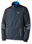 Brooks Men's Essential Run Jacket II