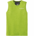 Brooks Men's Essential SL Top