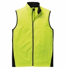 Brooks Men's Essential Vest IV