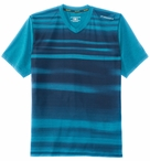 Brooks Men's Fly-By V-Neck T-Shirt