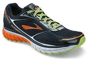Brooks Men's Ghost 7 Run Shoe