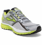 Brooks Men's Ghost 8  Run Shoe