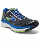 Brooks Men's Ghost 9 Run Shoe