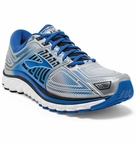Brooks Men's Glycerin 13 Run Shoe