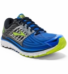 Brooks Men's Glycerin 14 Run Shoe
