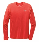 Brooks Men's Heater Hog LS