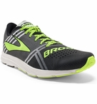 Brooks Men's Hyperion Run Shoe