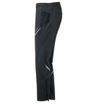 Brooks Men's Infiniti Tight III