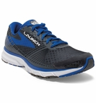 Brooks Men's Launch 3 Run Shoe