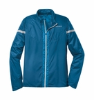 Brooks Men's LSD Lite Jacket IV
