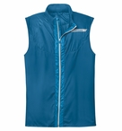 Brooks Men's LSD Lite Vest IV