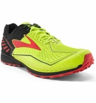 Brooks Men's Mazama Trail Shoe