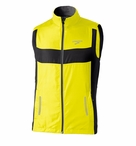 Brooks Men's Nightlife Essential Run Vest II