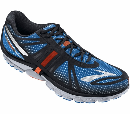 Brooks Men's PureCadence 2 Running Shoes