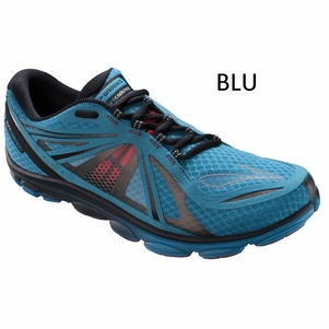 Brooks Men's PureCadence 3 Run Shoe
