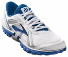 Brooks Men's PureCadence Running Shoes