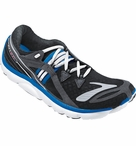 Brooks Men's PureDrift Running Shoes
