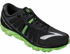Brooks Men's PureFlow 2 Running Shoes