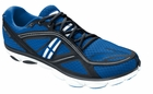 Brooks Men's PureFlow 3 Run Shoe