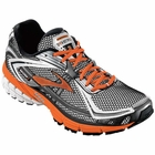 Brooks Men's Ravenna 3 Running Shoes