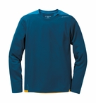 Brooks Men's Rev LS III