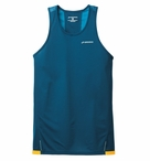 Brooks Men's Rev Singlet III