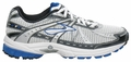 Brooks Men's Running Shoes