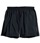 Brooks Men's Sherpa IV | 2-in-1 Short