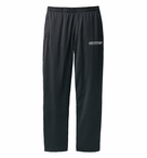 Brooks Men's Spartan Pant III