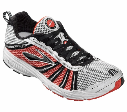 Brooks Men's ST 5 Racing Flat Running Shoes