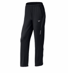 Brooks Men's Vapor Dry 3D Pant