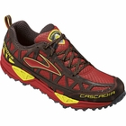 Brooks Men's Cascadia 8 Running Shoes