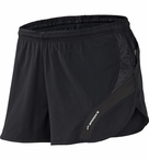 Brooks Mens Infiniti Short III