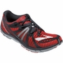 Brooks Men's Pure Connect2 Running Shoes