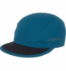 Brooks Seattle Collapsible Run Hat