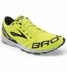 Brooks Unisex T7 Racer