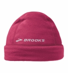 Brooks Utopia Thermal Beanie | Unisex