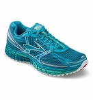 Brooks Women's Adrenaline ASR 11 Run Shoe