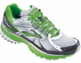 Brooks Women's Adrenaline GTS 13 Running Shoes