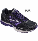 Brooks Women's Adrenaline GTS 14 Run Shoe