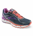 Brooks Women's Adrenaline GTS 15 Run Shoe