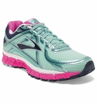 Brooks Women's Adrenaline GTS 16 Run Shoe