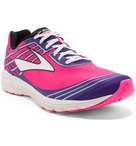 Brooks Women's Asteria Run Shoe