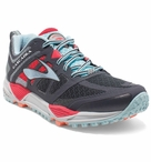 Brooks Women's Cascadia 11 Trail Shoe