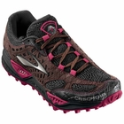Brooks Women's Cascadia 7 Trail RunningShoes