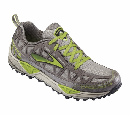 Brooks Women's Cascadia 8 Running Shoes