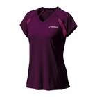 Brooks Women's Epiphany Short Sleeve Tech Tee