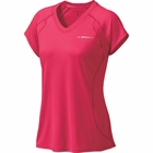 Brooks Women's Epiphany Short Sleeve Top